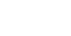 Logo Vins Saint-Émilion