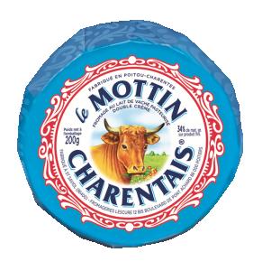Mottin Charentais