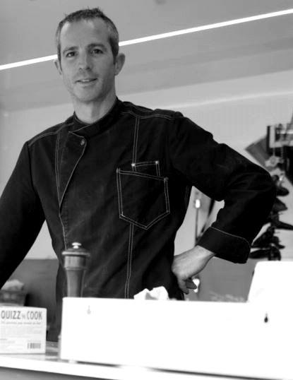 Frédéric Schueller