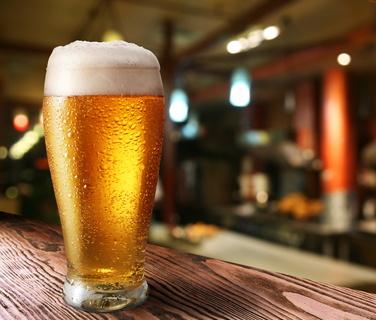 Bière du Limousin