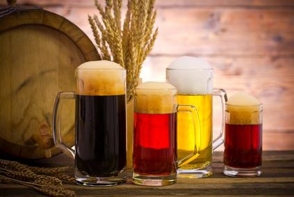 Bière du Sud-Ouest