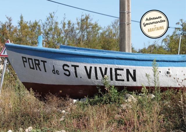 Gambas et crustacés de Nouvelle-Aquitaine