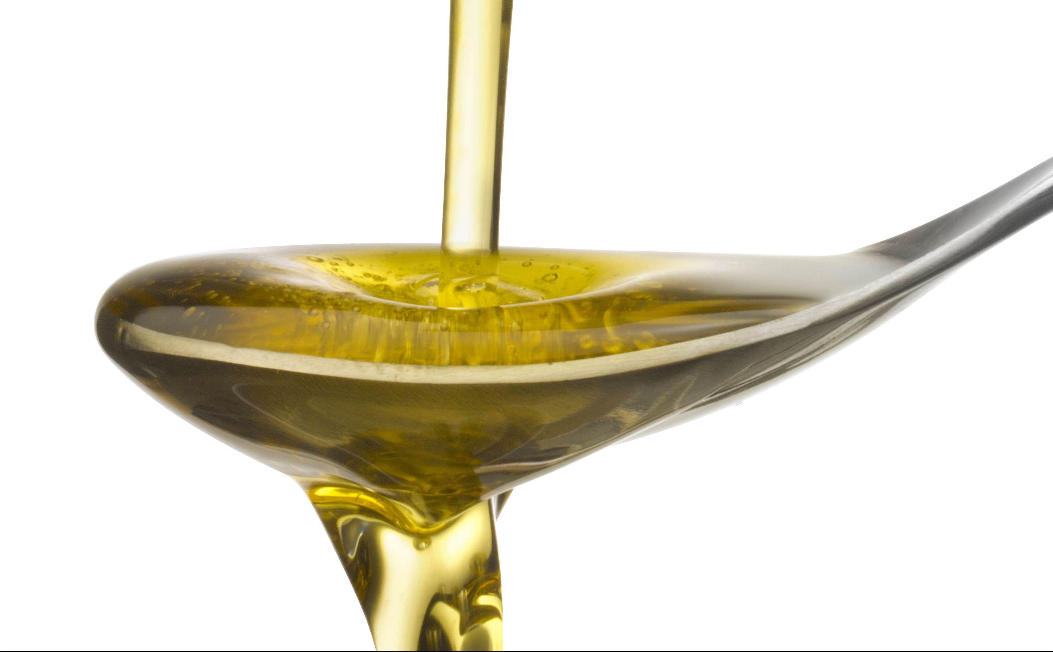 L'huile de noix du Périgord vient d'obtenir son AOC !