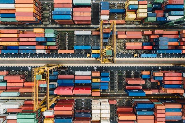 Où exporter en 2019 ? - AANA