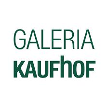 Galeria Kaufhof & Produits de Nouvelle-Aquitaine