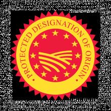 Protected Designation of Origin (PDO)