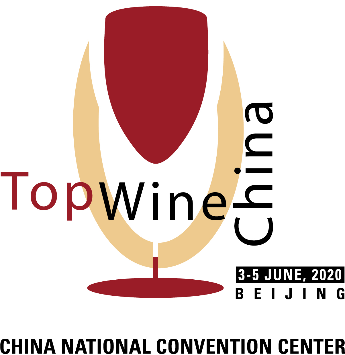top wine china