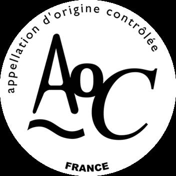 Controlled Designation of Origin