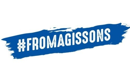 fromagissons