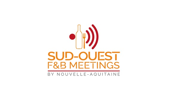 Sud-Ouest F&B Meetings