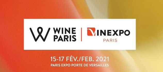 wineparis