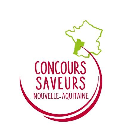 Concours Saveurs Nouvelle Aquitaine