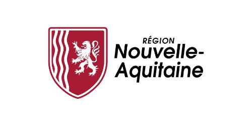 region NA