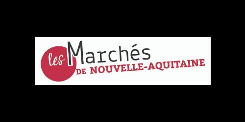 Marché de Nouvelle-Aquitaine