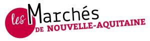 Marché Nouvelle-Aquitaine